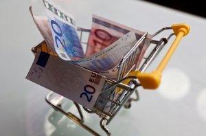 Kryzys w strefie Euro dobija również polskie firmy