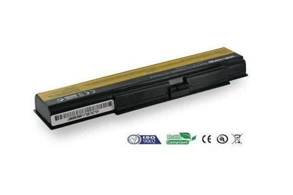 bateria do lenovo Y530 zamiennik