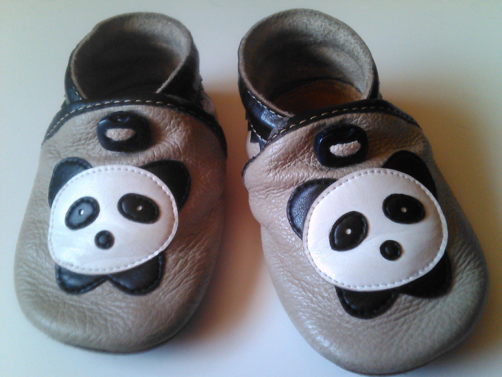 Panda 4.0 wkracza do Polski