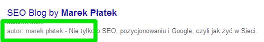 authorship zmiany czerwiec 2014