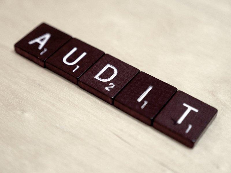narzędzia online do audytu