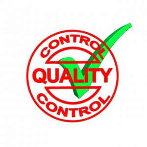 quality-control-571149_1280