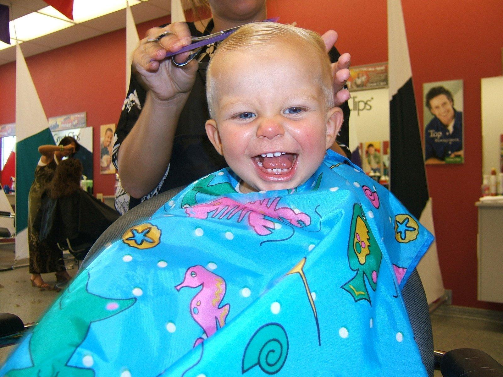 program lojalnościowy w zakładzie fryzjerskim