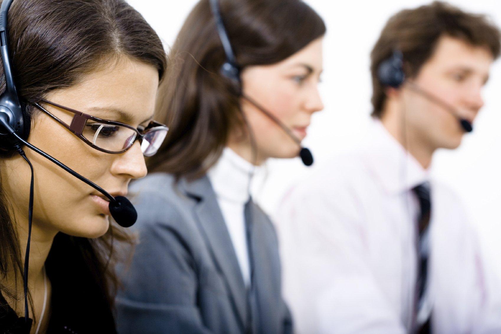 telemarketerzy naciągacze